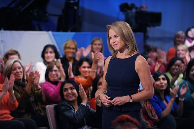 katie-couric-talk-show-cancelled-news-1219-1
