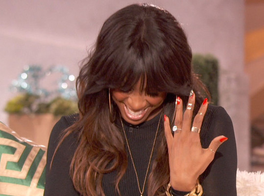 kelly-rowland-confirms-she-s-engaged-news-1216-1