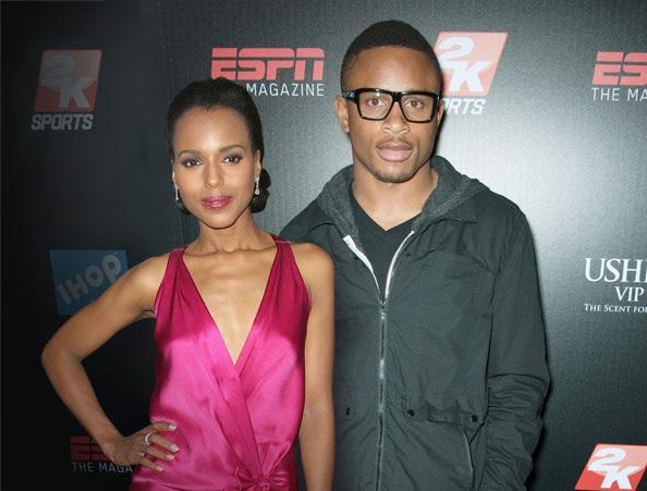 kerry-washington-asomugha-marriage-rumor-scandal-news-1227-2