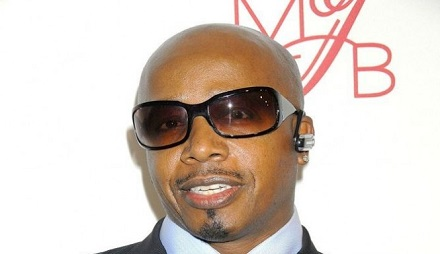 mc-hammer-owes-800k-irs-1208-1