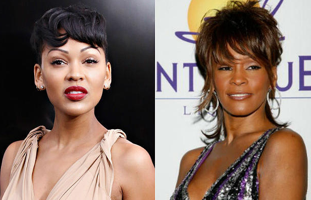 megan-good-to-star-as-whitney-houston-news-1227-1