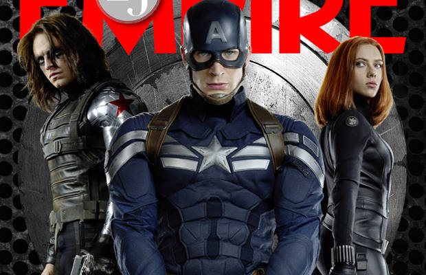 new-captain-america-winter-soldier-images-news-1227-2