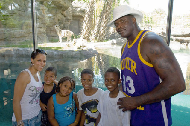 shaunie-and-shaquille-oneal-beef-over-kids-1219-1