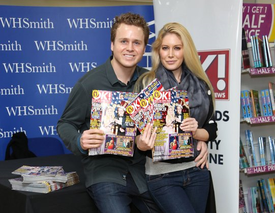 spencer-pratt-and-heidi-montag-blew-through-all-their-money-and-now-their-back-1208-2