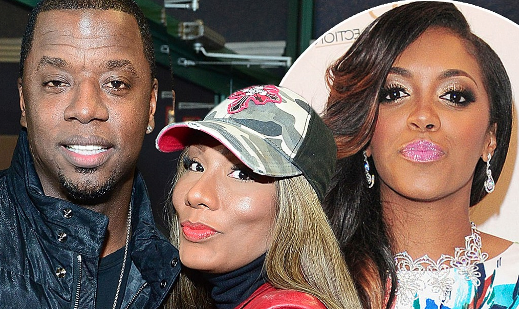 towanda-braxton-responds-to-kordell-rumors-news-1227-1