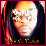 Beautiful-people-glass-the-tramp-0129-1