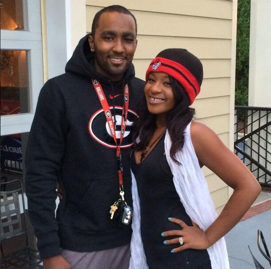 Bobbi-kristina-nick-gordon-married-0114-1