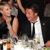 Charlize Theron Mom Wants Her Stop Dating Sean Penn-news-0130-1