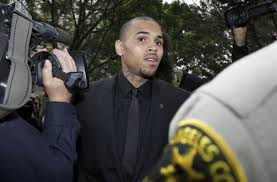 Chris-Brown-Returns-To-Court-In-DC-Assault-Charges-news-0108-1