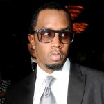 Diddy-Closing-Down-Bad-Boy-Records-news-0101-2