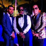 Diddy-Closing-Down-Bad-Boy-Records-news-0101-3