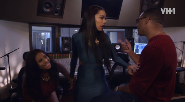 rich dollaz dating history Rich dollaz is creeping around 'lhhnys8' recap: rich dollaz visits the fountain of jonathan reveals that he's dating an r&b singer who seems to be too.