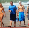 Justin-Bieber-chantel-Panama-thank-god-pic-0125-2