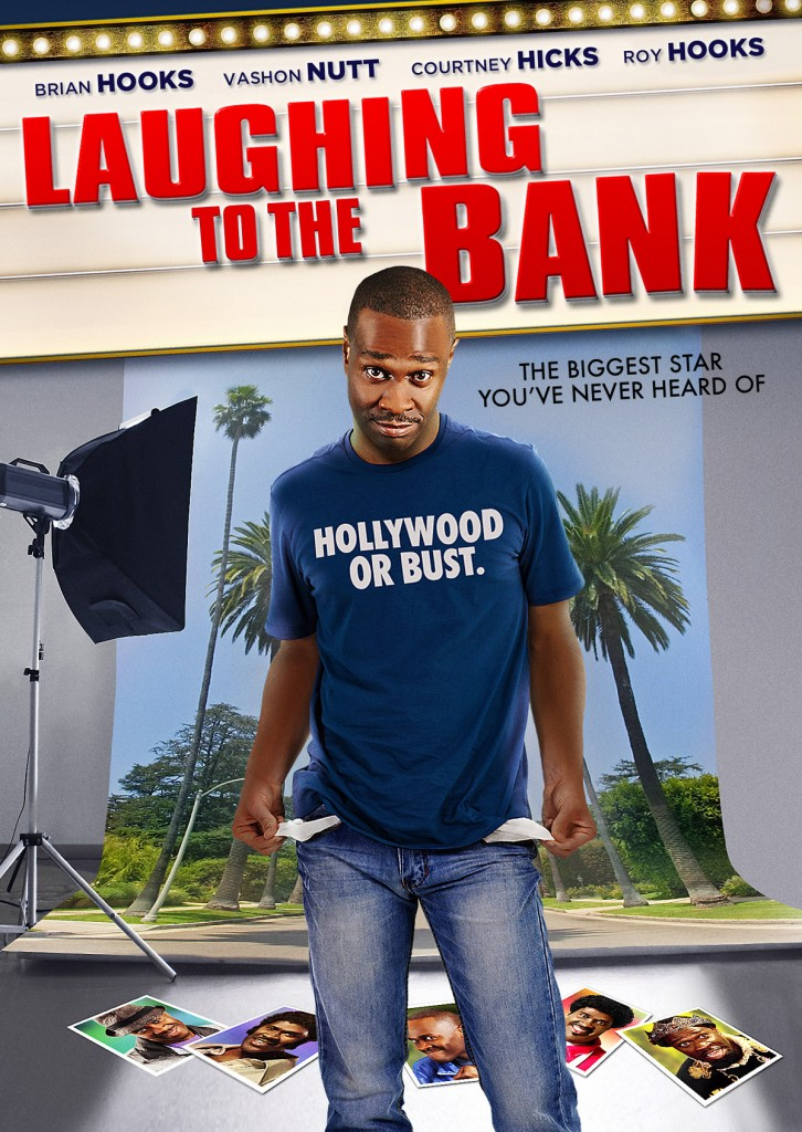 Laughing-to-the-Bank-poster-2