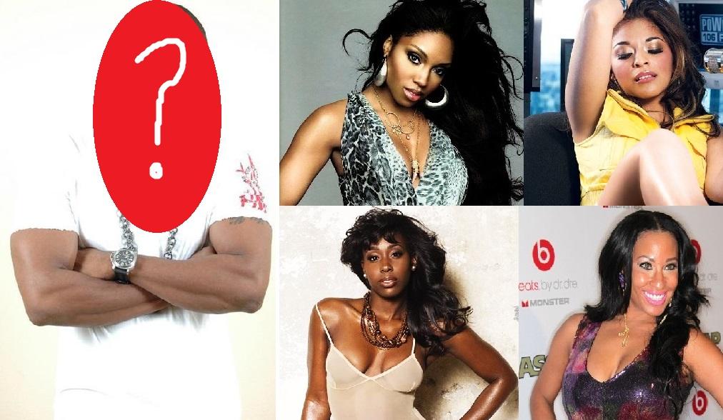 adc750bbb4c CelebNMusic247  Celebrity Entertainment and Music News 247