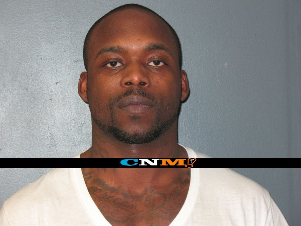 Marcus-Vick-Arrested-news-sports-0102-1