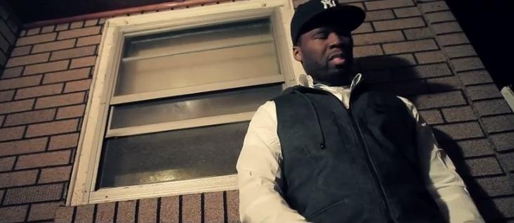 SZA-Teen Spirit-50 Cent Remix-0104-1