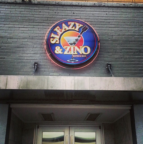Steviej-benzino-open-new-bar-and-grill-news-0102-1