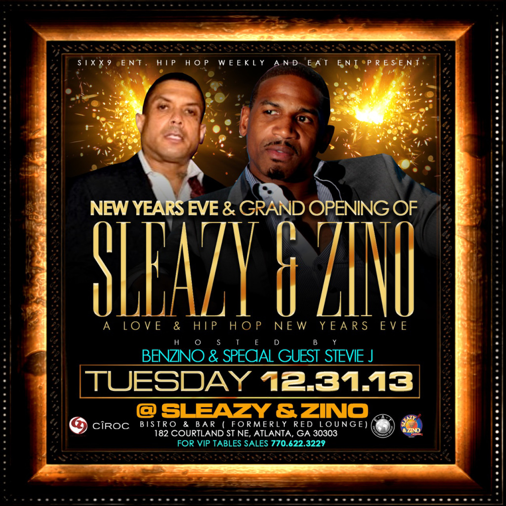 Steviej-benzino-open-new-bar-and-grill-news-0102-2