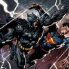 Superman-vs.-Batman-Pushed-Back-to-2016-movie-news-0120-1