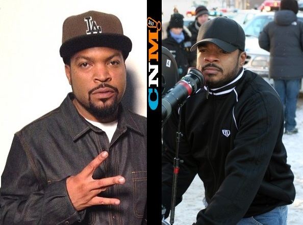 Go Back > Pix For > Nwa Ice Cube