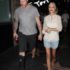 Tori-Spelling-Dean-McDermott-Leave-Katsuya-Hollywood-CA-0124-2
