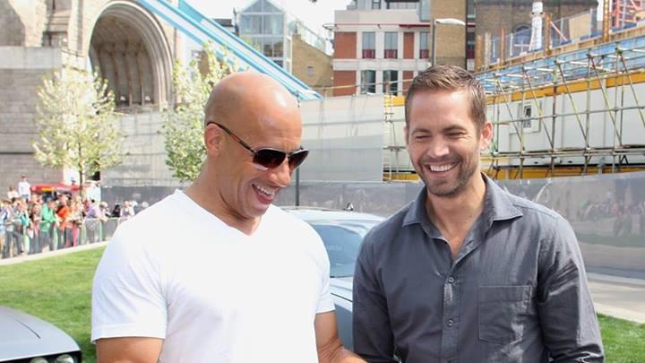 Vin-Diesel-missing-Paul-Walker-on-set-of-Fast-and-Furious-7-news-0103-1