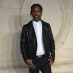 asap-rocky-wears-dior-homme-metal-toe-derby-shoes-paris-fashion-week-news-0120-1