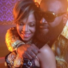 ashanti-rick-ross-shoot-i-got-it-video-in-miami-0122-1
