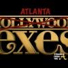 atlexes-0130-1