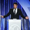 ben-affleck-boast-about-his-big-d__k-0120-2