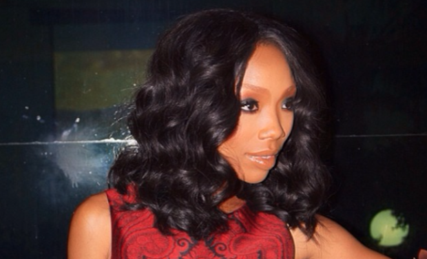 brandy-norwood-gets-accused-ripping-charity-rumor-0130-1