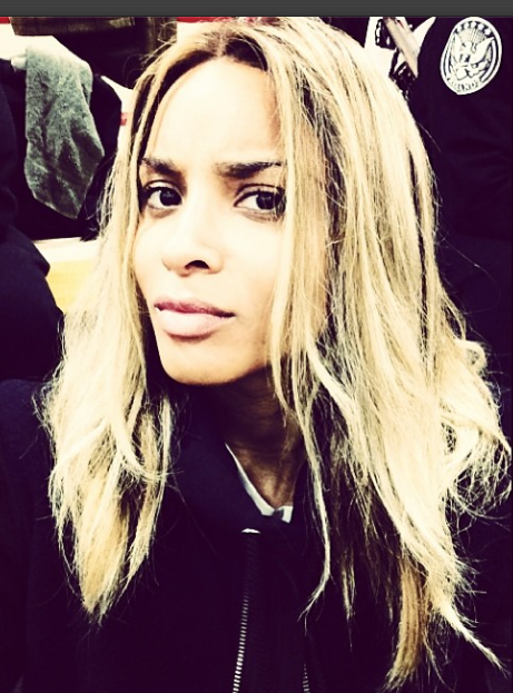ciara-takes-subliminal-shots-music-industry-thanks-fans-0102-4