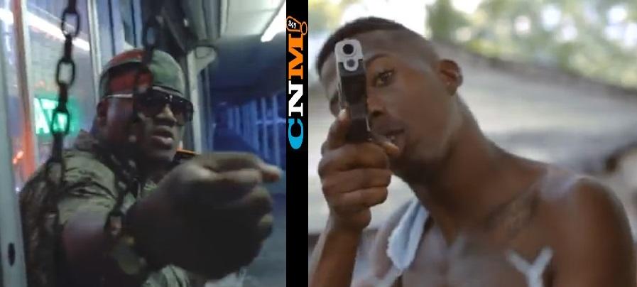 doe-ds-alleged-killer-appeared-in-his-music-video-news-celennmusic247-0104-4