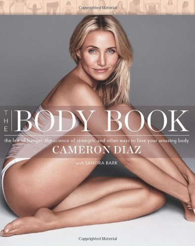 five-questions-cameron-diaz-on-the-body-book-news-0124-2