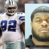 former-dallas-cowboys-josh-brent-guilty-news-0122-1