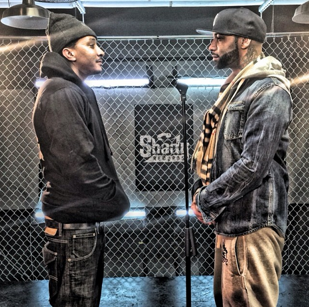 joe-budden-addresses-hollow-da-don-beef-news-0130-1
