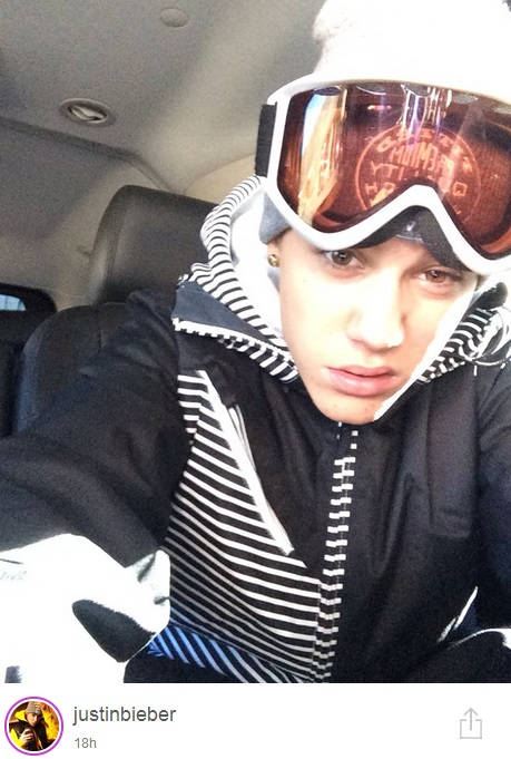 justin-bieber-colorado-piss-pee-urine-initials-snow-news-0120-3