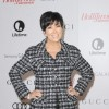 kris-jenner-uses-google-alerts-to-keep-tabs-on-her-kids-0117-2