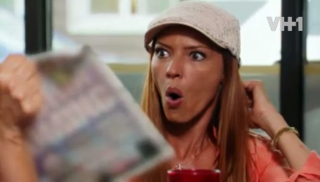 mob wives recap drita smells a snitch mob wives season 3 all about the
