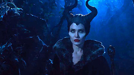 new-maleficent-trailer-gives-us-a-haunting-tune-0128-1