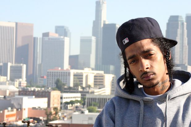 nipsey-hussle-concert-update-nipsey-releases-official-statement-denying-involvement-news-0120-1