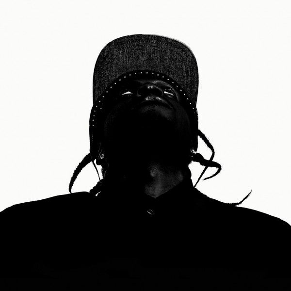 pusha-t-my-name-is-my-name-best-of-2013-1010-1