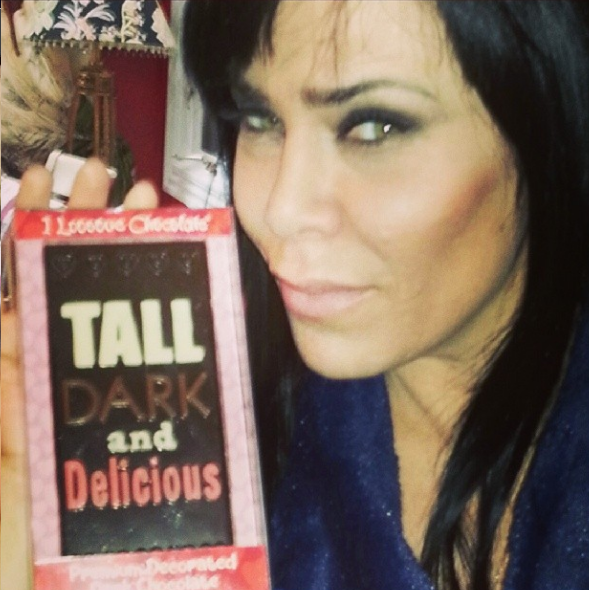 renee-graziano-attacks-mob-wives-co-star-natalie-on-instagram-0122-1