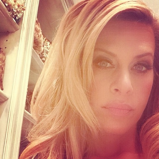 rhonj-dina-manzo-has-no-interest-in-reconciling-with-caroline-manzo-news-0108-1