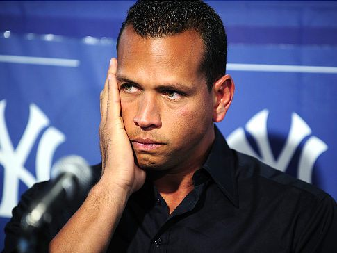 steroids-ny-yankees-alex-rodriguez-suspended-for-entire-2014-season-drug-investigation-0113-1