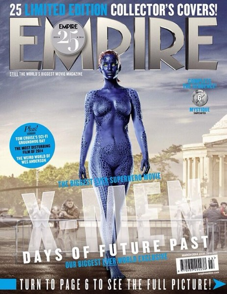 x-men-days-of-future-past-mystique-empire-cover-0128-1