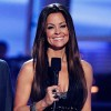 Brooke Burke-Charvet Fired-news-0227-1