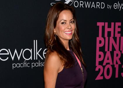 Brooke-Burke-fired-DWTS-0223-1