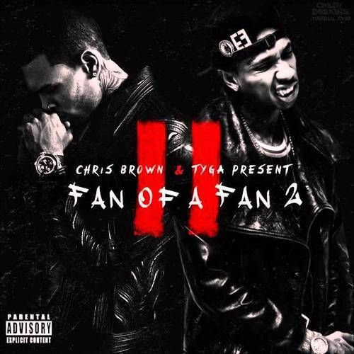 Chris-Brown-and-Tyga-Fan-of-a-Fan-2-0222-1